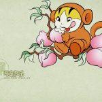 cartoon_kitten-dream_cartoon_58_5